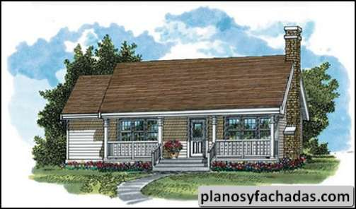 fachadas-de-casas-401043-CR-N.jpg