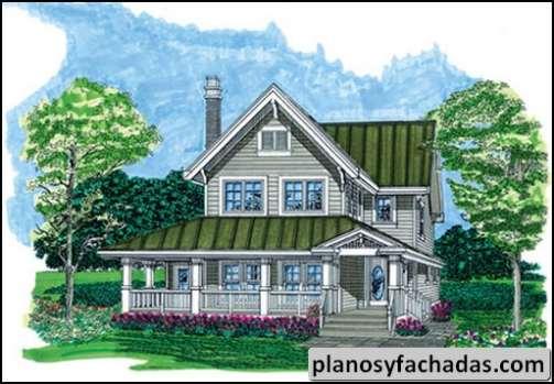 fachadas-de-casas-401044-CR-N.jpg