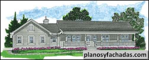 fachadas-de-casas-401045-CR-N.jpg