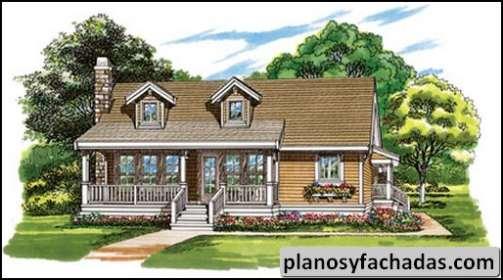fachadas-de-casas-401047-CR-N.jpg