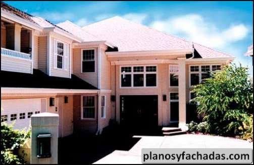 fachadas-de-casas-401048-PH-N.jpg