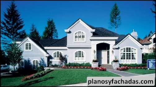 fachadas-de-casas-401049-PH-N.jpg
