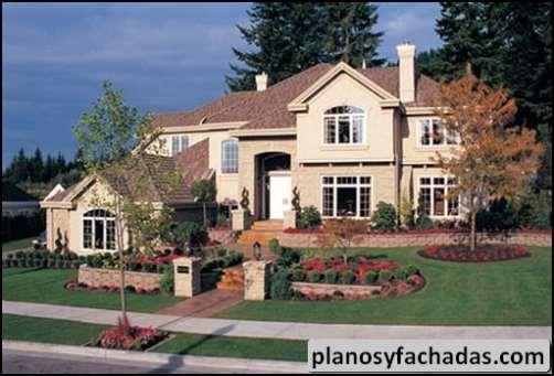 fachadas-de-casas-401050-PH-N.jpg