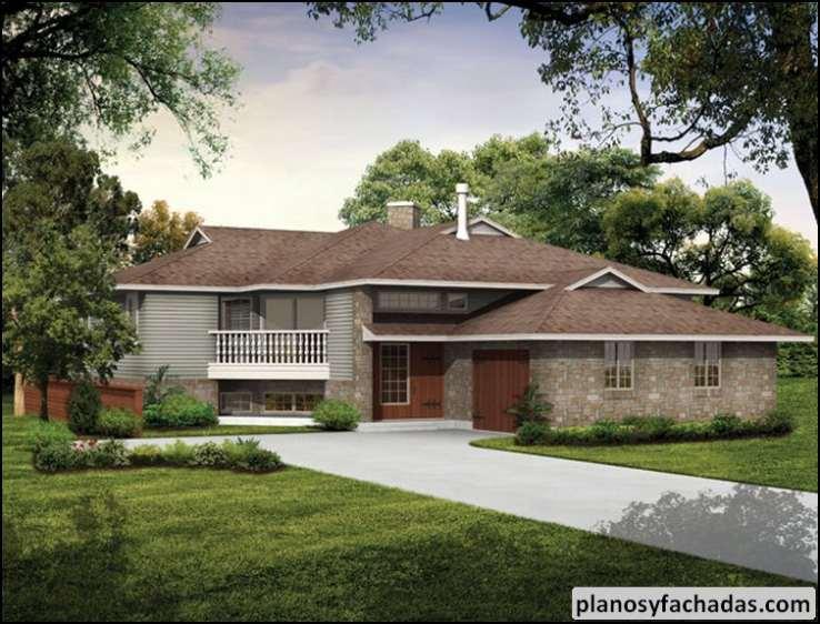 fachadas-de-casas-401051-CR.jpg