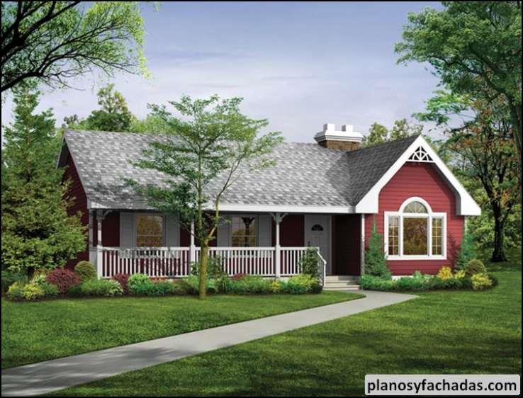 fachadas-de-casas-401052-CR.jpg