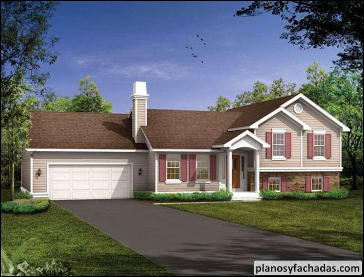fachadas-de-casas-401053-CR.jpg