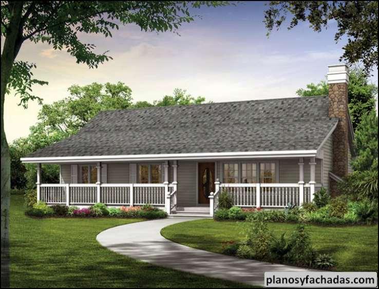 fachadas-de-casas-401054-CR.jpg