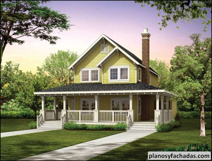 fachadas-de-casas-401056-CR.jpg