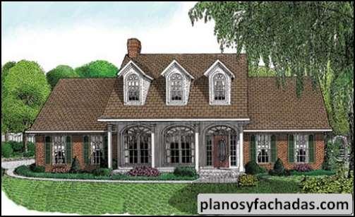 fachadas-de-casas-421003-CR-N.jpg