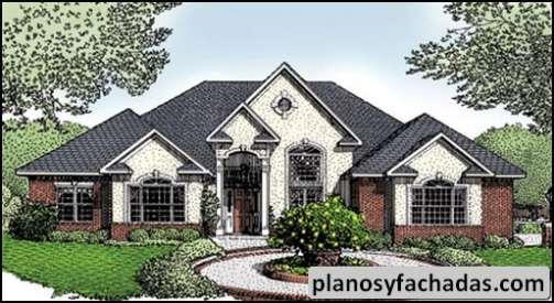 fachadas-de-casas-421009-CR-N.jpg