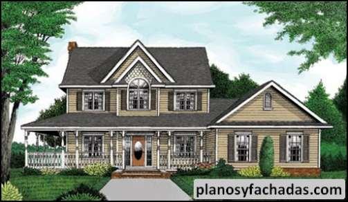 fachadas-de-casas-421010-CR-N.jpg