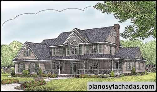 fachadas-de-casas-421026-CR-N.jpg