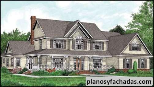 fachadas-de-casas-421028-CR-N.jpg