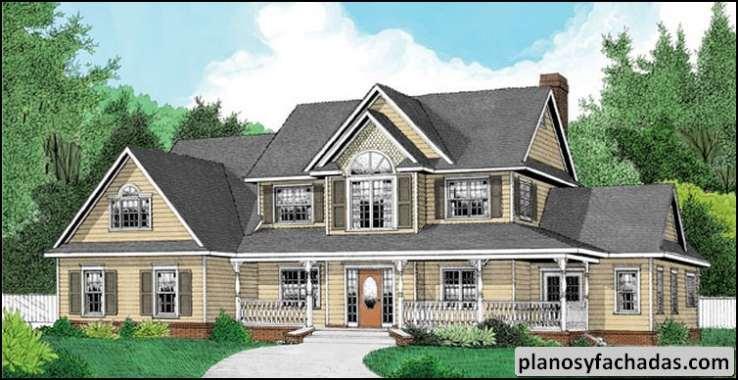 fachadas-de-casas-421044-CR.jpg