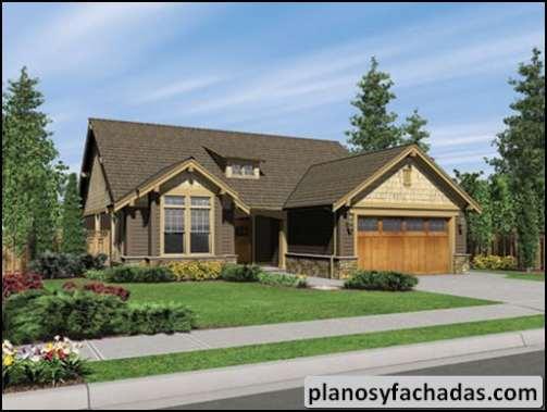 fachadas-de-casas-441001-CR-N.jpg