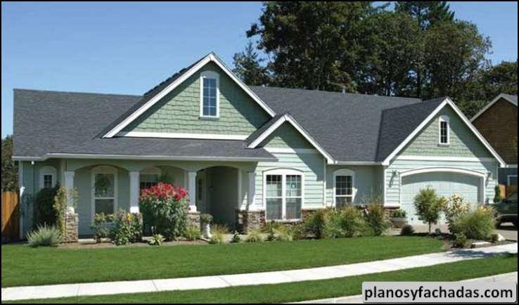 fachadas-de-casas-441002-PH.jpg