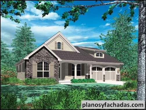 fachadas-de-casas-441003-CR-N.jpg