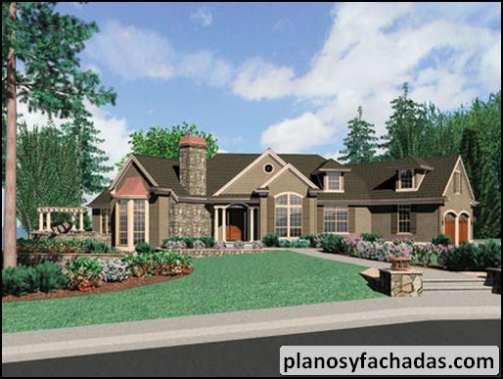 fachadas-de-casas-441010-CR-N.jpg