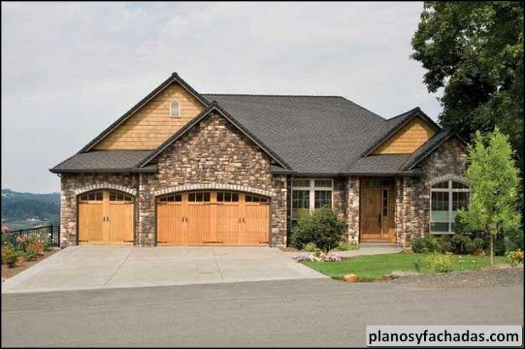 fachadas-de-casas-441012-PH.jpg