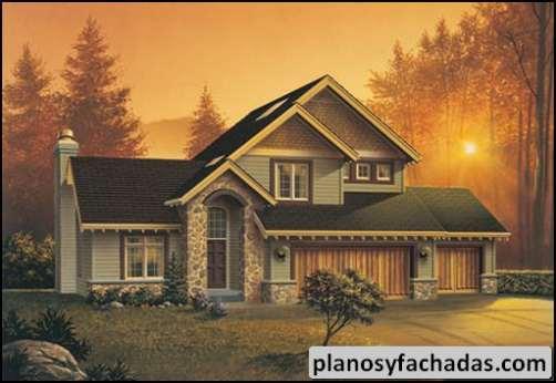fachadas-de-casas-441016-CR-N.jpg