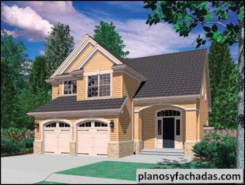 fachadas-de-casas-441018-CR-N.jpg