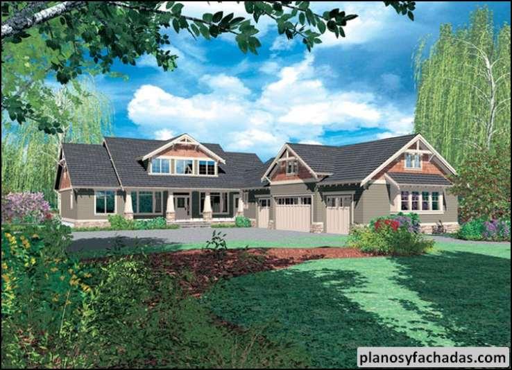 fachadas-de-casas-441025-CR.jpg