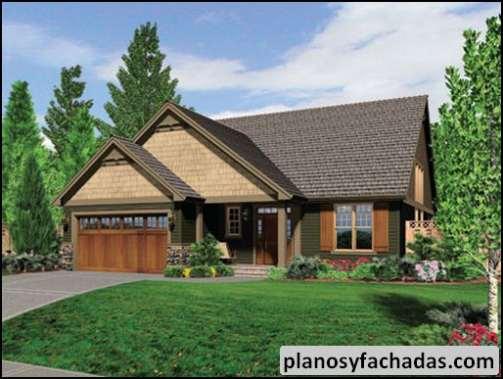 fachadas-de-casas-441032-CR-N.jpg