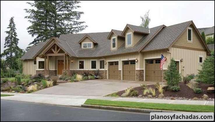 fachadas-de-casas-441287-PH.jpg