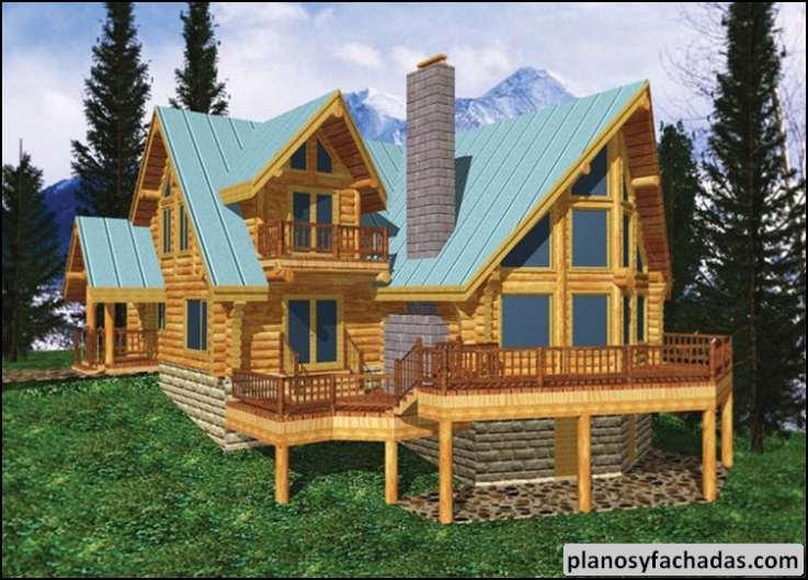fachadas-de-casas-451002-CR-E.jpg