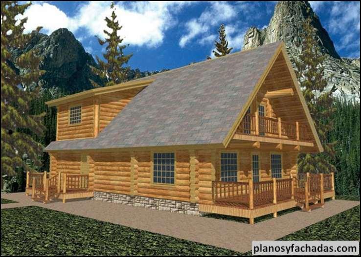 fachadas-de-casas-451006-CR-E.jpg