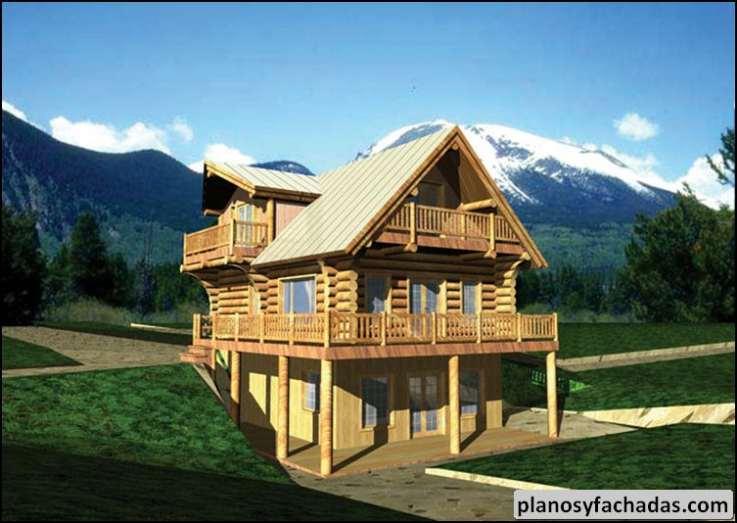 fachadas-de-casas-451007-CR-E.jpg