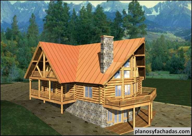 fachadas-de-casas-451012-CR-E.jpg