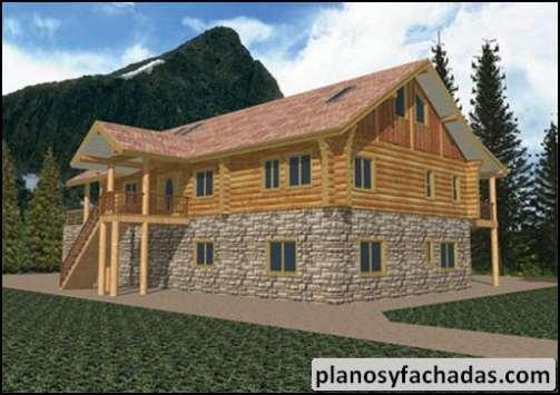 fachadas-de-casas-451018-CR-N.jpg