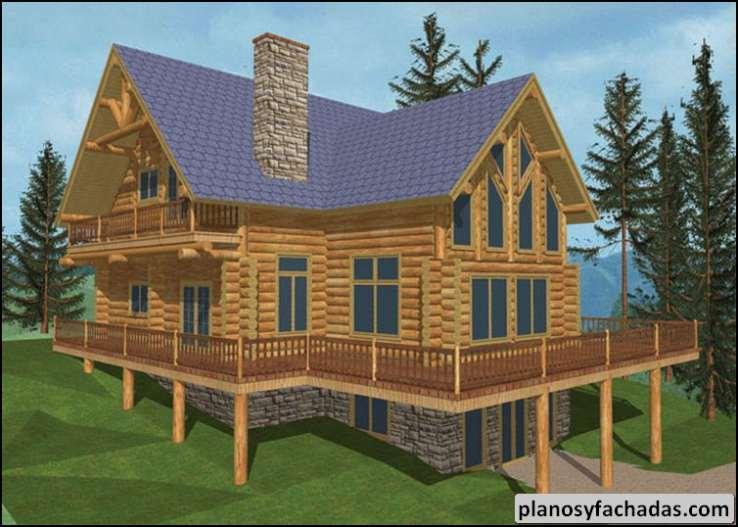 fachadas-de-casas-451026-CR-E.jpg