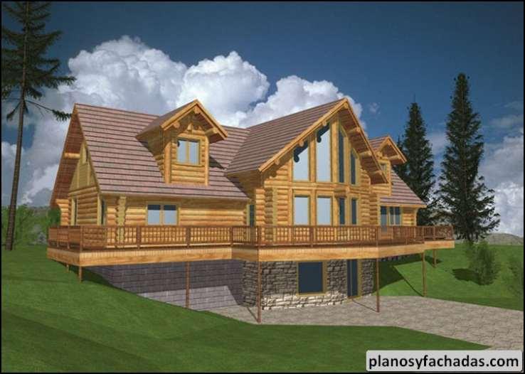 fachadas-de-casas-451032-CR-E.jpg