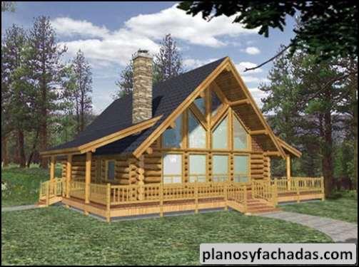fachadas-de-casas-451034-CR-N.jpg