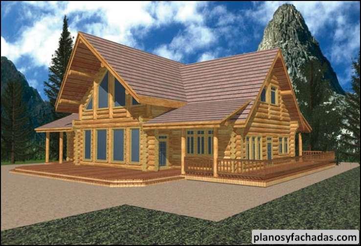 fachadas-de-casas-451036-CR-E.jpg