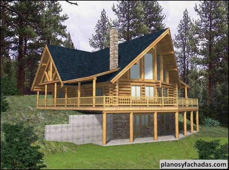 fachadas-de-casas-451037-CR-E.jpg