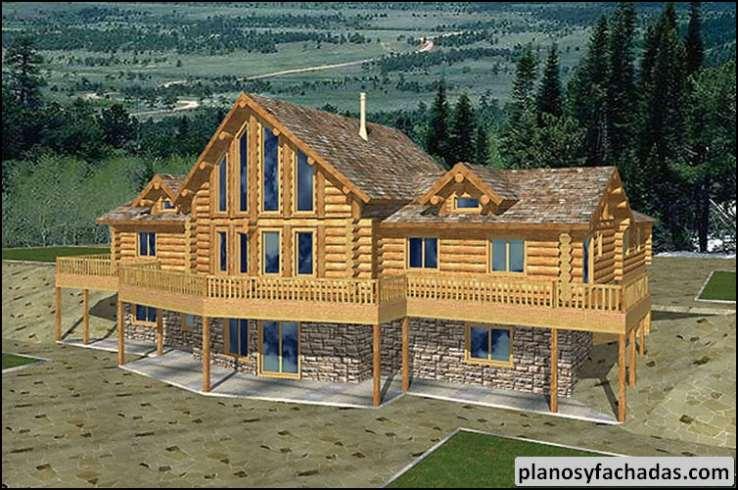 fachadas-de-casas-451038-CR-E.jpg