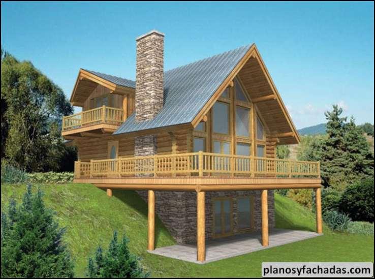 fachadas-de-casas-451040-CR-E.jpg