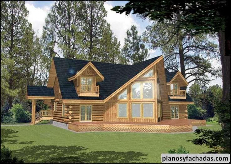 fachadas-de-casas-451044-CR-E.jpg