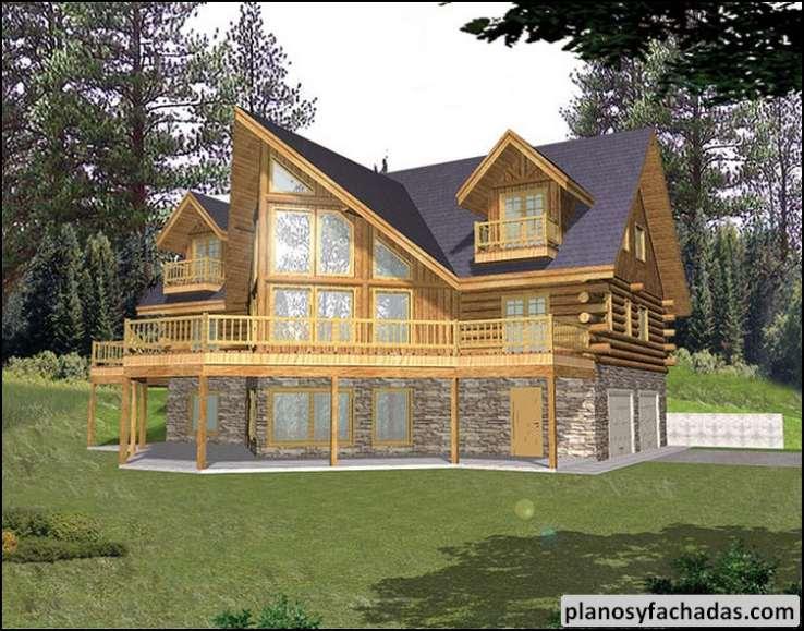 fachadas-de-casas-451045-CR-E.jpg