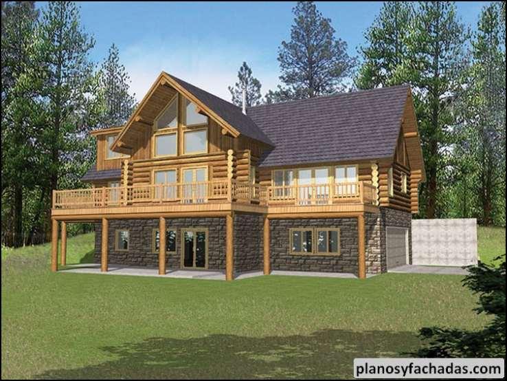 fachadas-de-casas-451050-CR-E.jpg