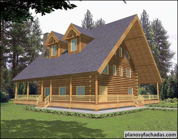 fachadas-de-casas-451051-CR-E.jpg