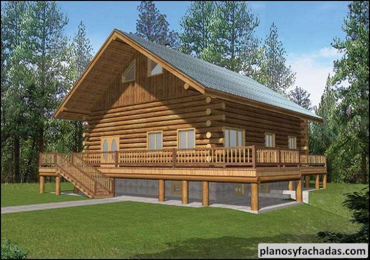 fachadas-de-casas-451053-CR-E.jpg