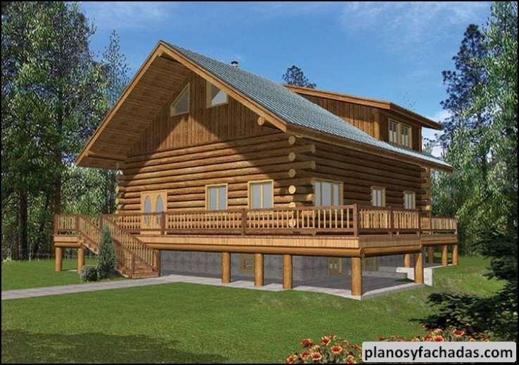 fachadas-de-casas-451054-CR-E.jpg