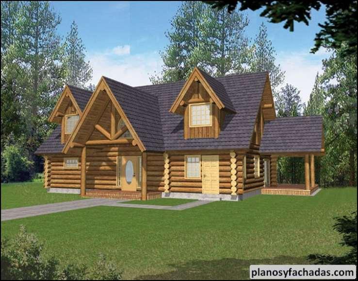 fachadas-de-casas-451055-CR-E.jpg