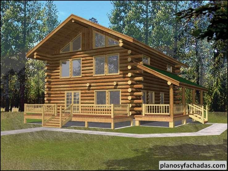fachadas-de-casas-451061-CR-E.jpg