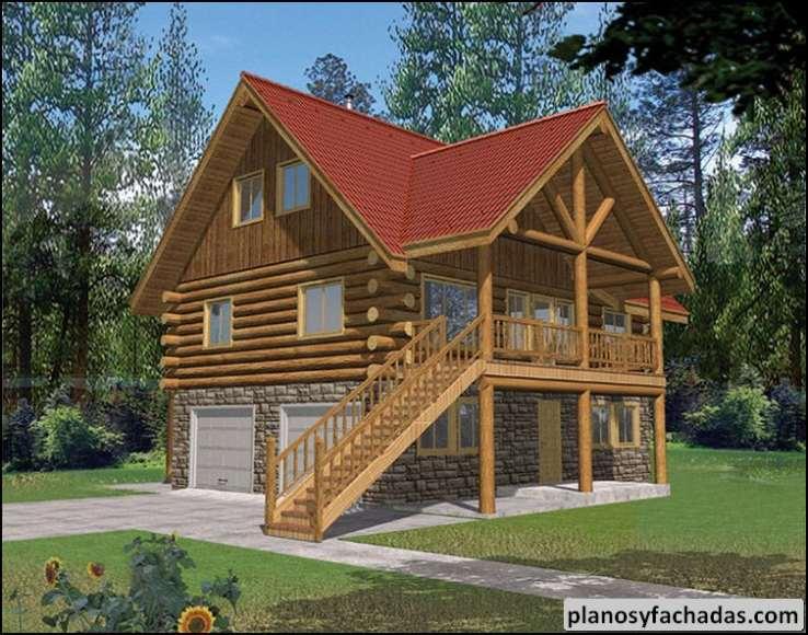 fachadas-de-casas-451062-CR-E.jpg
