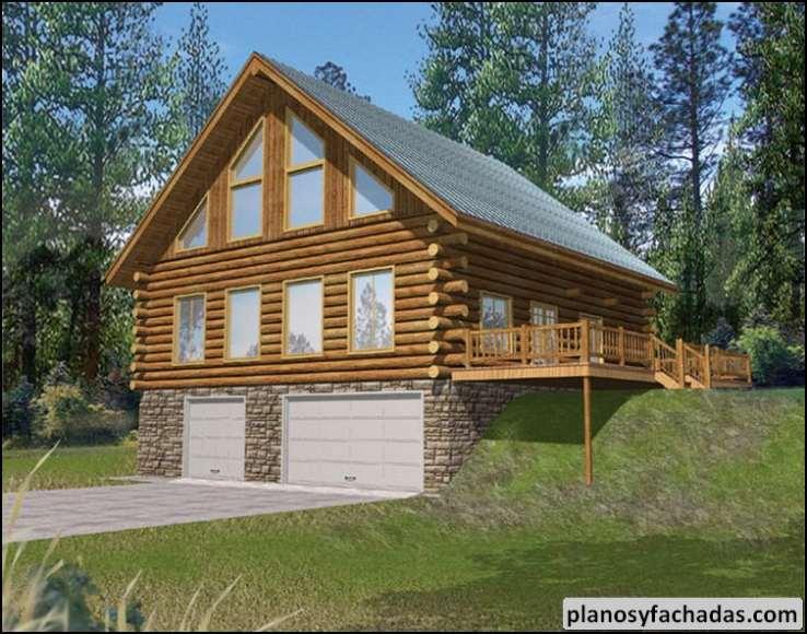 fachadas-de-casas-451063-CR-E.jpg